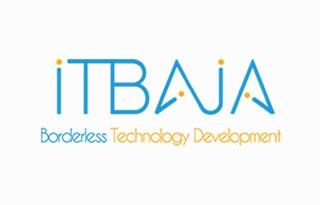 ITBaja Logo