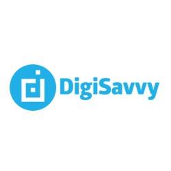 Digisavvy