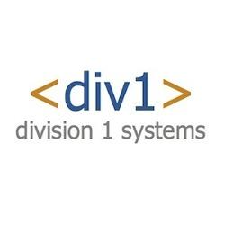 Div1sys2