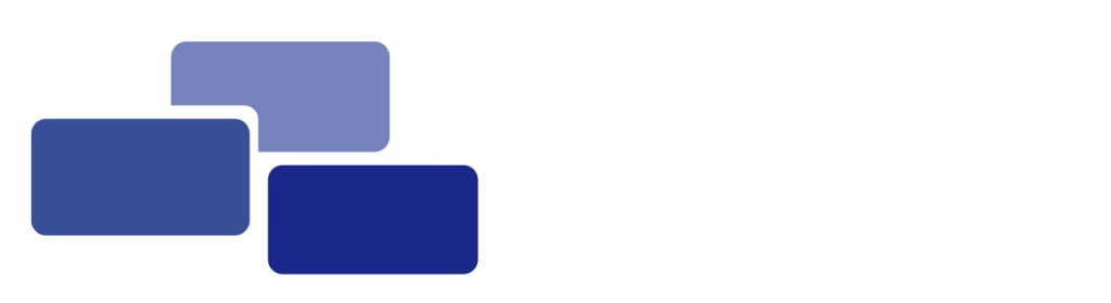 arte digital logo