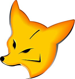 Foxpro Icon