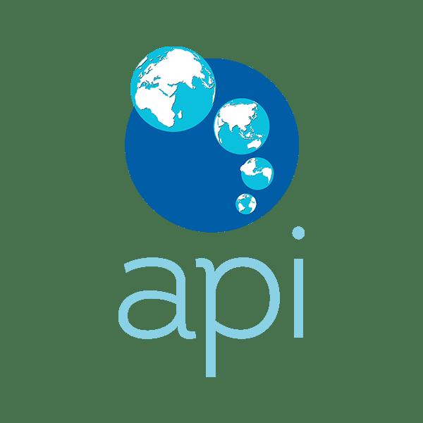 Api Logo Min