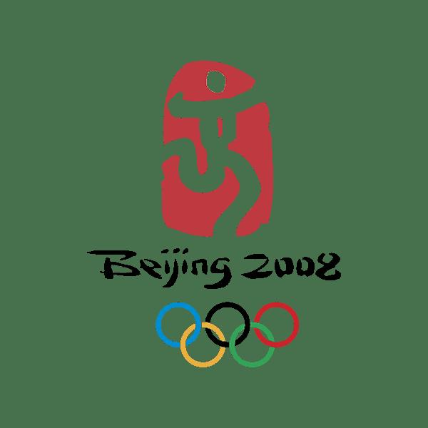Beijing Logo Min