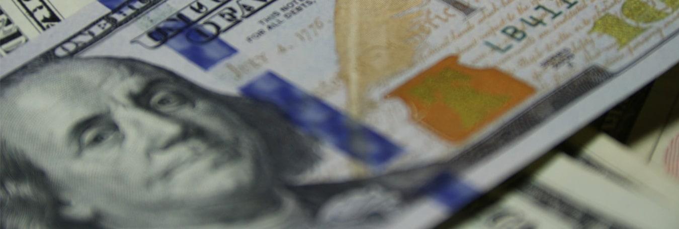 Dolar Pay