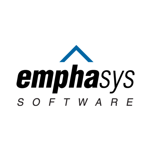 Emphasys Logo Min