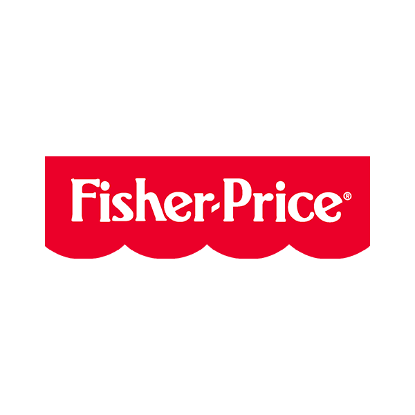 Fisher Price Logo Min