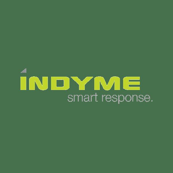 Indyme Logo Min