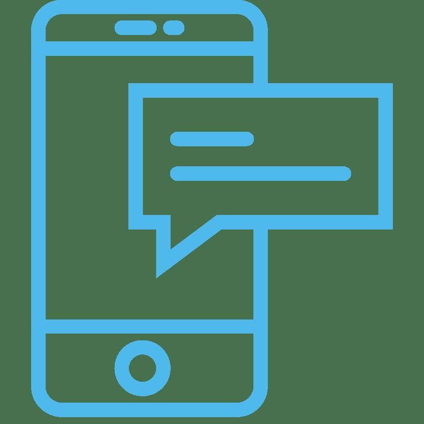 Mobile Dev Min