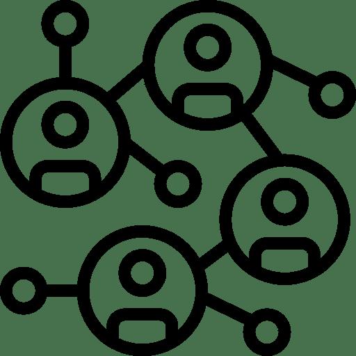 Network Min