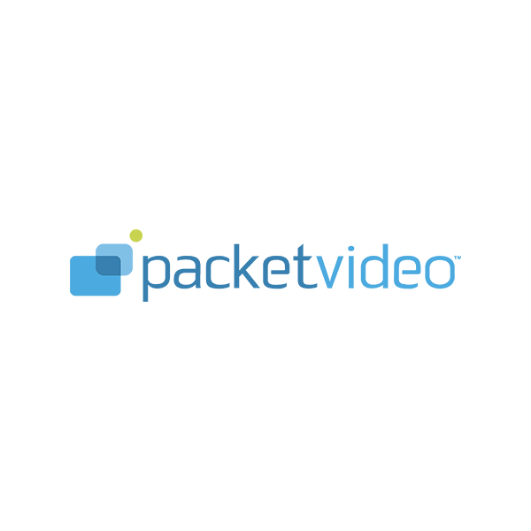 Packet Video Logo Min