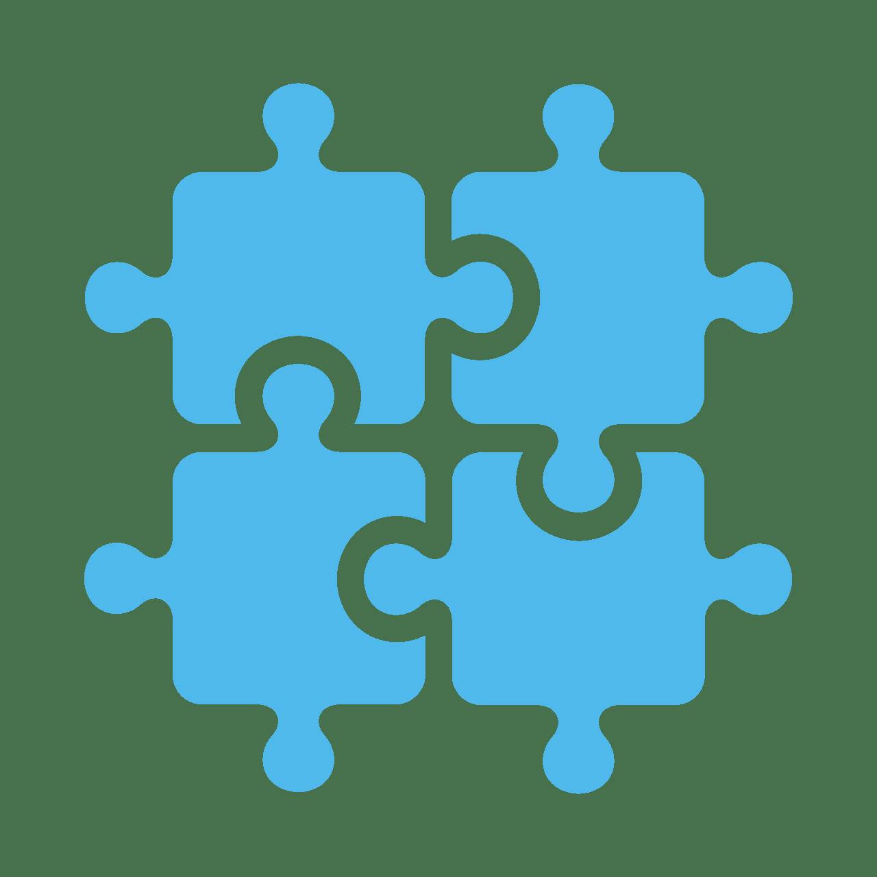 Puzzle Min