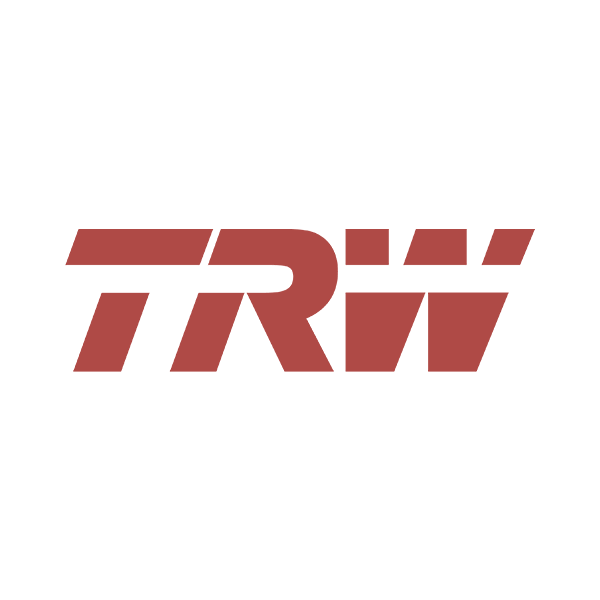 Trw Logo Min