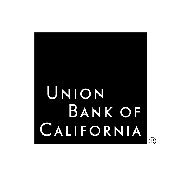 Union Bank California Logo Min